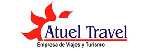 Atuel Travel